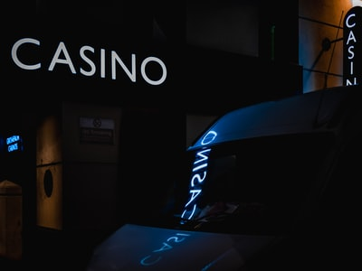 How to watch free casino games in the UK